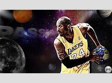 "Kobe Bryant Career Highlights/Journey ""Show Us Again"" 2013"