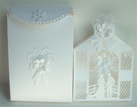 3D Wedding Arch & Box   SVG   Cutting Files