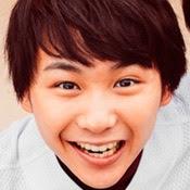 Chottomatte-Kenta Suga.jpg