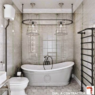 Bathroom Contractors Cape Durban Gauteng Free Quotes Leading Construction And Building Group
