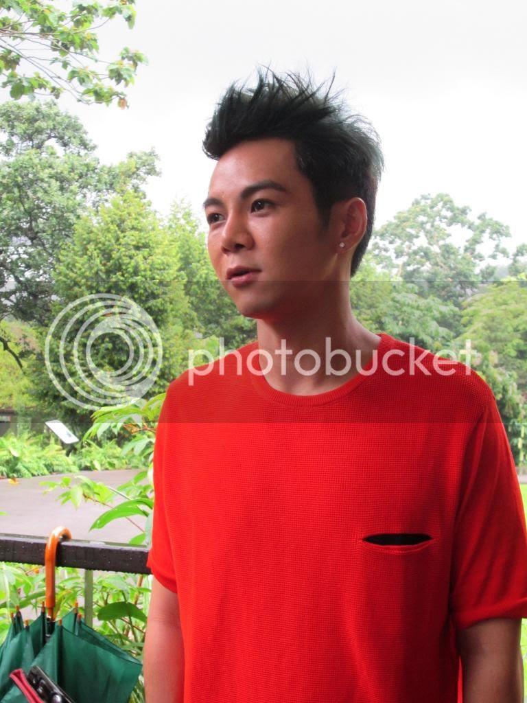 photo SingaporeBotanicGardensIssacDang53.jpg