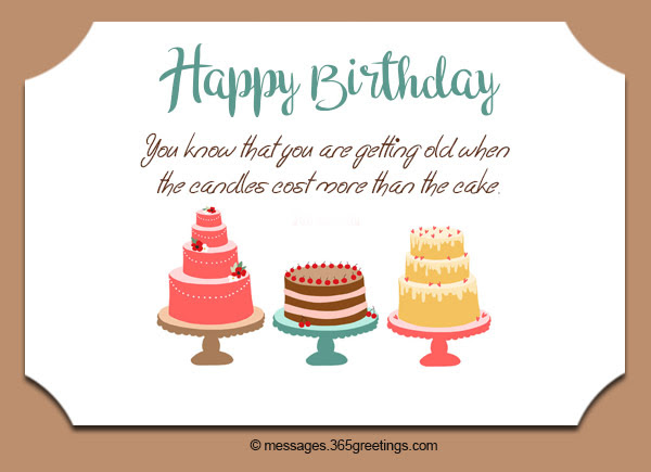 Awesome Funny Birthday Quotes Cake Funny Quotes Funny Birthday Cards Online Overcheapnameinfo