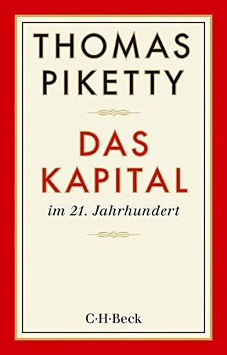 Das Kapital Pdf