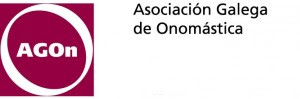 Asociacion Galega de Onomastica