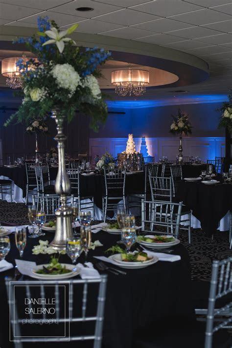 Ron Jaworski's Ramblewood Country Club Weddings   Get