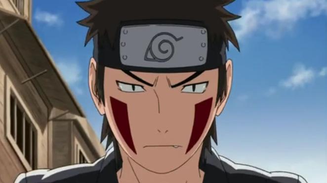 NarutoShippuden: Anime Naruto Shippuden Filler List