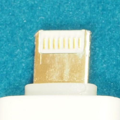 P4082036 - Version 3