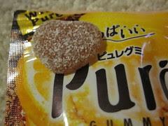 Lemon Cola Pure