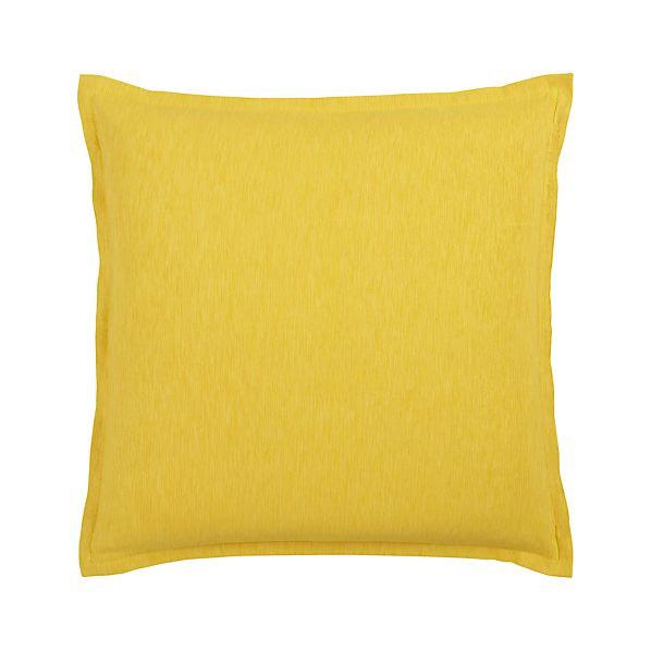 Linden Yellow 23