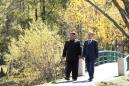 North Korea slams Japan over its trade spat with Seoul