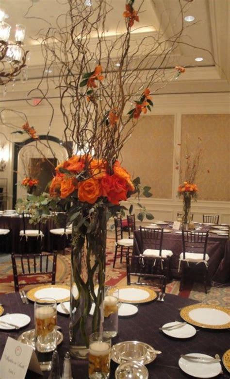 Ritz Carlton Sarasota Healing Garden Wedding and Ballroom