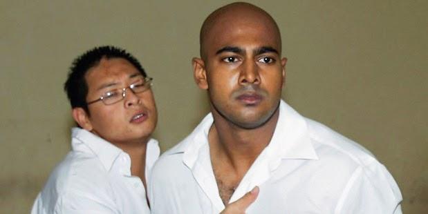 How Indonesia is cutting execution costs to $20,000 of Australian Bali Nine duo Andrew Chan and Myuran Sukumaran