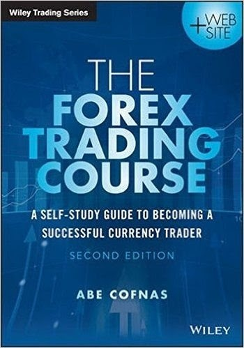 Market traders institute forex trading