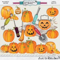 Wt_JUOct_pumpkins copy