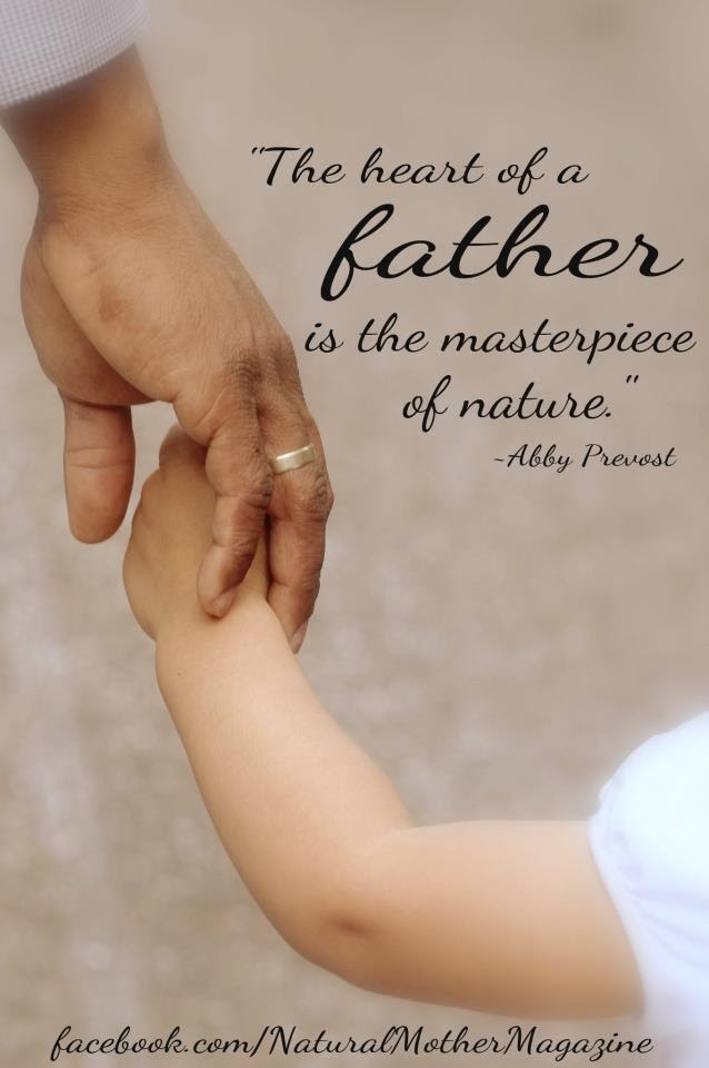 Quotes About Army Fathers 58 Quotes
