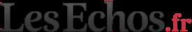 Logo Les �chos
