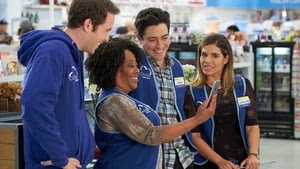 Superstore Season 3 : Viral Video
