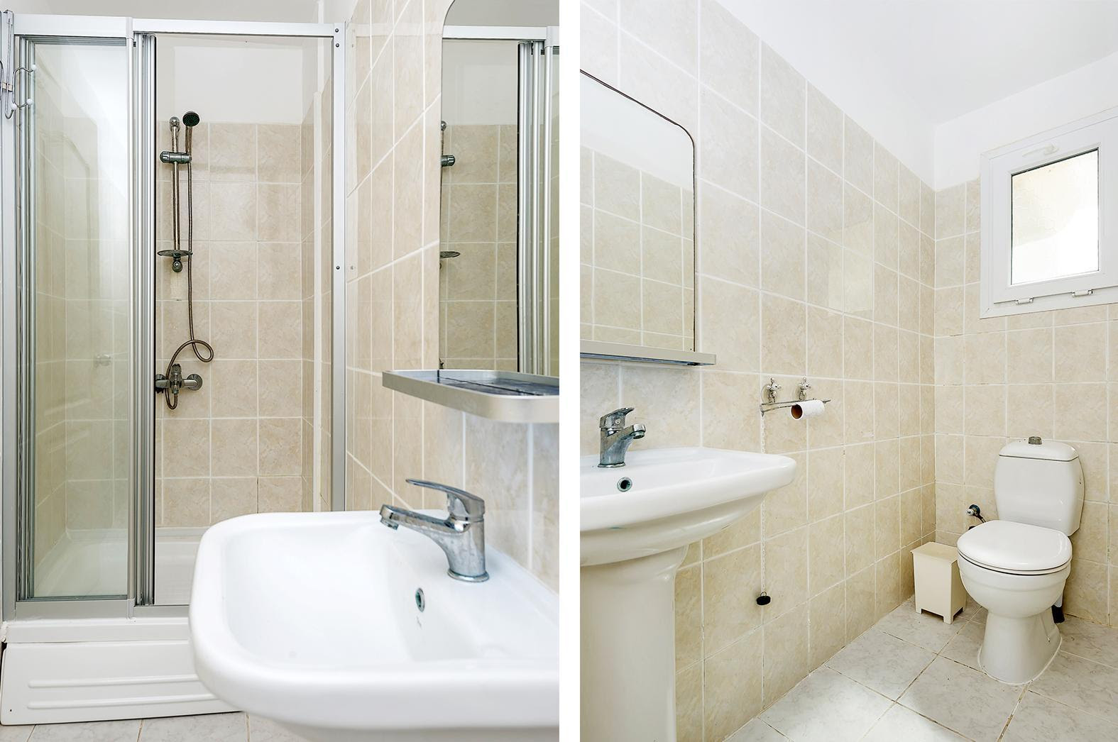 Joya Cyprus Neptune Garden Apartment Reviews