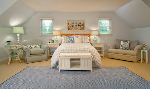 sfa design via house of turquoise4
