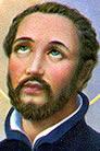 Francisco Javier, Santo