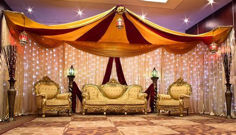 Muslim wedding background images hd 7 » Background Check All