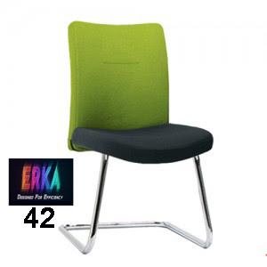 78 Kursi Kantor Hadap HD