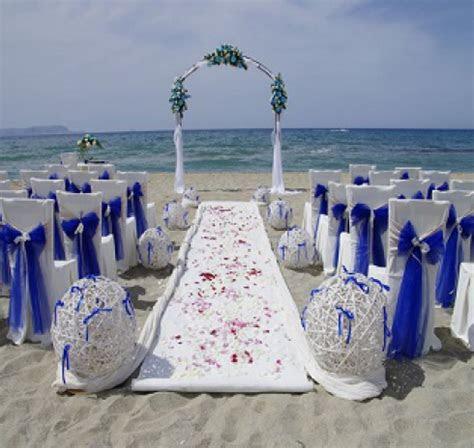 weddings  greece exciting weddings  packages