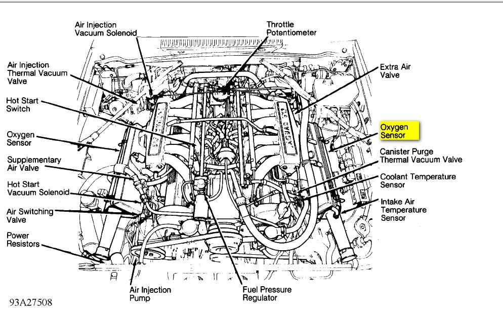 2008 Jaguar Cooling Wiring Diagram | Wiring Schematic ...