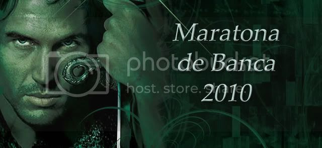 http://i630.photobucket.com/albums/uu30/blogtonks71/maratona%20de%20banca/test3.jpg