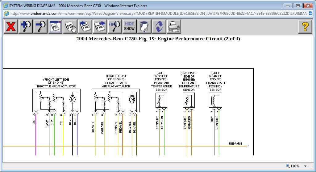04 Mercedes C230 Wiring Diagram Wiring Diagram Kid Network Kid Network Networkantidiscriminazione It