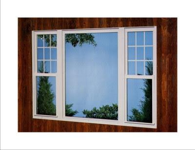 Image Result For Living Room Window
