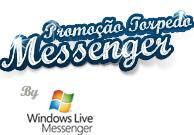 Torpedo Messenger