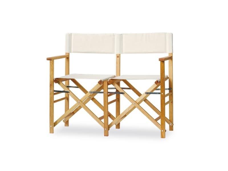 Casa moderna roma italy sedie regista ikea for Ikea sedie pieghevoli