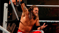 WWE Presents: Raw World Tour fanclub pre-sale password for event tickets in Vancouver, BC