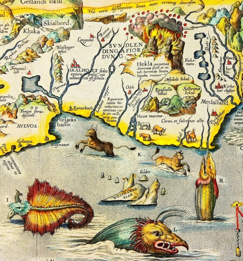 10 Best Cartography Art Projects For Kids Images On