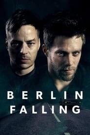 Berlin Falling online videa online streaming teljes alcim magyar letöltés uhd 2017
