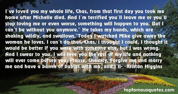 Please Forgive Me Quotes Best 35 Famous Quotes About Please Forgive Me