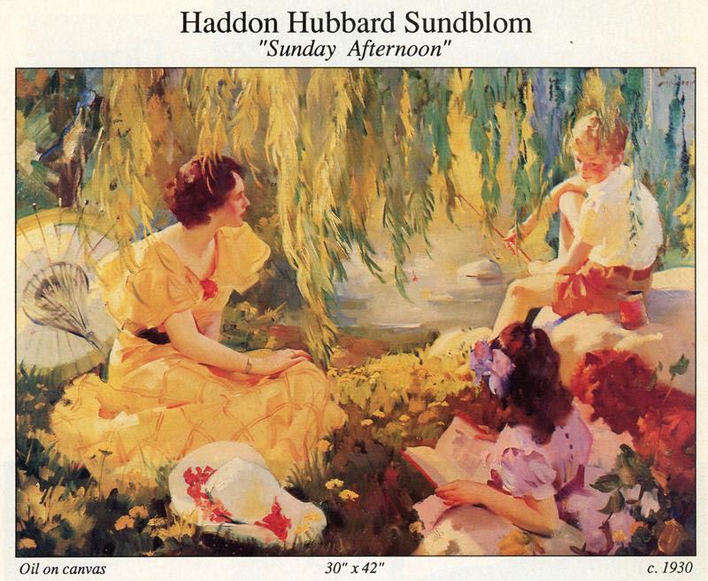 Sundblom49