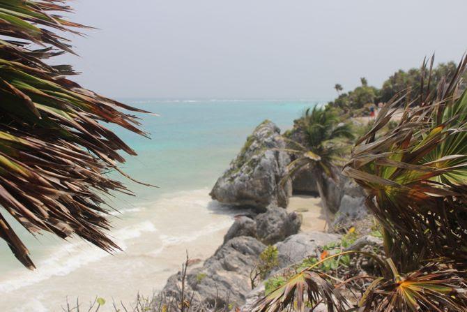 photo 2-tulum quintana roo ruines mayas-plage_zpsncy84va1.jpg
