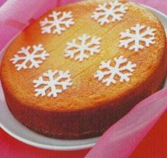 torta paradiso al limone.jpg
