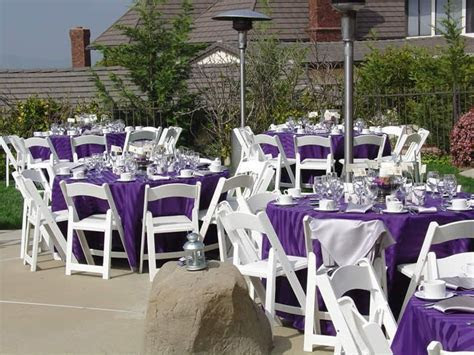 cheap wedding reception ideas and pictures   Elegant