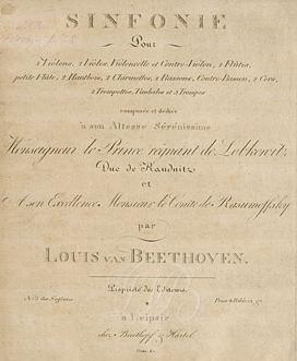 Beethoven-Deckblatt.png