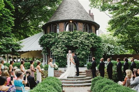 beautiful wedding venues ideas  pinterest