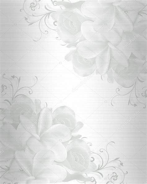 Elegant Wedding Background   Joy Studio Design Gallery