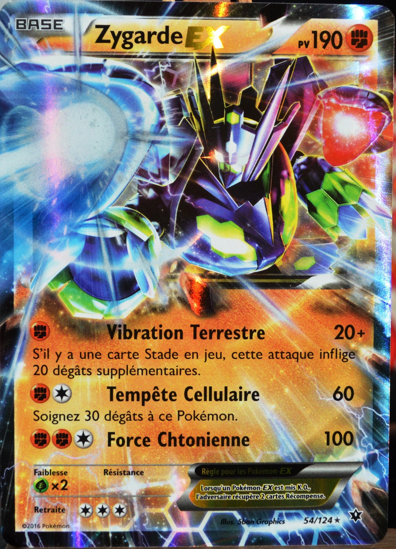 Carte Pokemon Taille Reelle A Imprimer Partager Taille Bonne