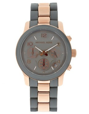 Image 1 of Michael Kors MK5465 Watch
