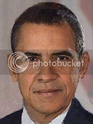 http://i924.photobucket.com/albums/ad81/rdbrewer/Obama-Nixon.jpg