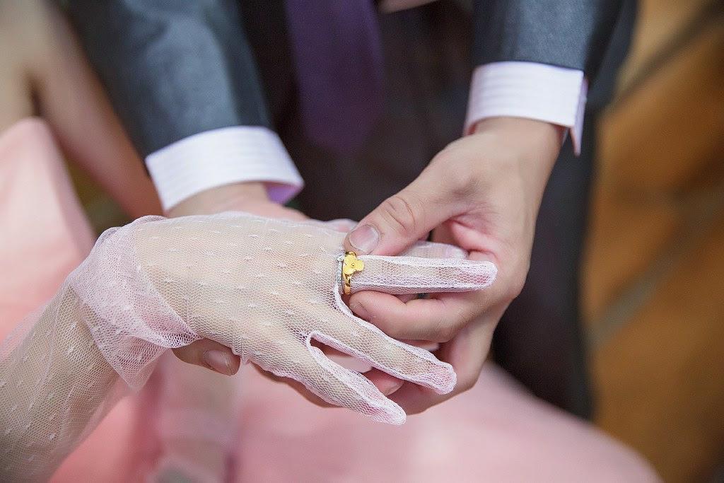 台北喜來登婚攝029