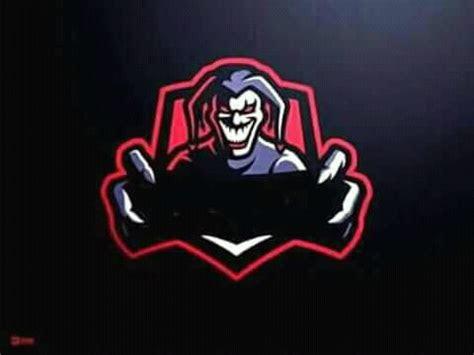 mentahan logo logo  sport sahabat droid
