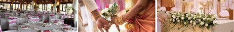 Top 10 Wedding Planners in Gurgaon   GurgaonDiary.com